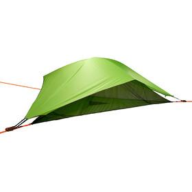 Tentsile Vista tent groen